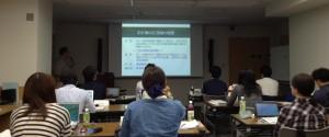 第1回臨床画像評価セミナー(1)